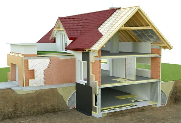 Fantastyczny Dachy płaksie i inne produkty Gór-Stal – obiekty inwentarskie GC81