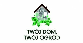 Gór-Stal at the YOUR HOUSE, YOUR GARDEN fairs in Ostróda